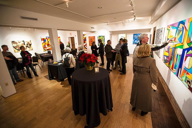 Kader Gallery