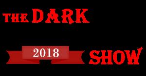 Dark La Crosse for PH Website