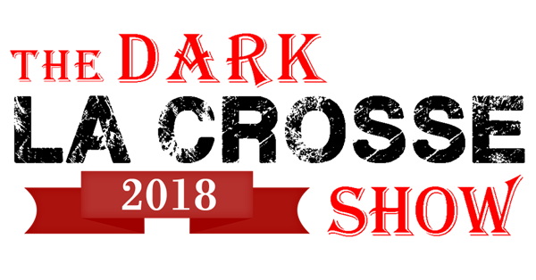 Theater: Dark La Crosse Show | Pump House Regional Arts Center