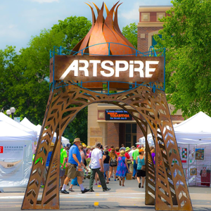 Artspire Picture