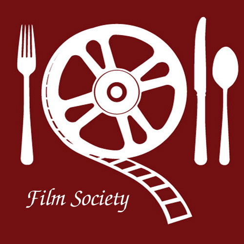 Film Society