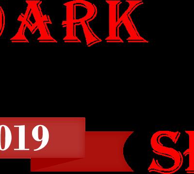 Dark La Crosse 2019