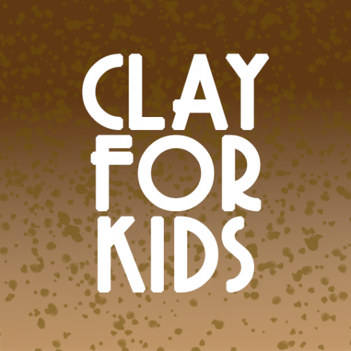 Clay for Kids
