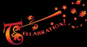 tellabration