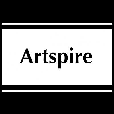 Artspire