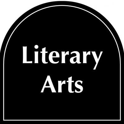 Literary Arts